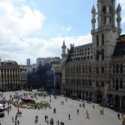 Residence Grand Place